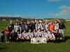 Division 1 Champions 13/14