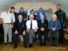02-officers-of-tsdl-and-ntdl-with-repsentatives-of-the-eight-cclubs-taking-part-in-john-delaney-cup