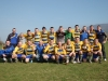 Tipperary Town FC win Division 3