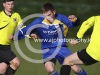 tipp youths v kilkenny 2012 - Tom Flynn